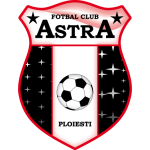AFC Astra Giurgiu