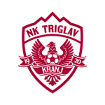 NK Triglav Kranj