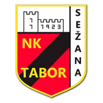 MND Tabor Seana