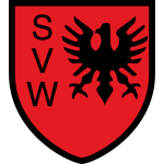 SV Wilhelmshaven