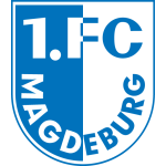 1. FC Magdeburg