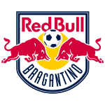 Bragantino