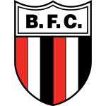 Botafogo Futebol Clube Ribeiro Preto