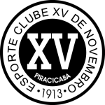 XV de Piracicaba