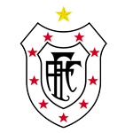 Americano FC