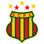 Sampaio Corra FC