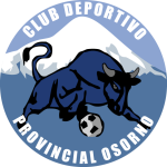CD Provincial Osorno