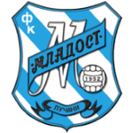 FK Mladost Luani