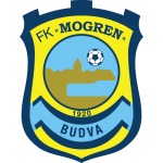 FK Mogren