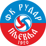 FK Rudar Pljevlja