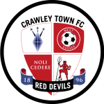 Crawley Town FC