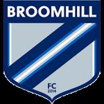 Broomhill Sports Club Glasgow