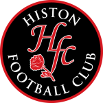 Histon
