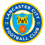 Lancaster City FC