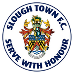 Slough Town FC