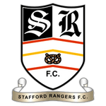 Stafford Rangers FC