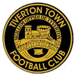Tiverton Town FC