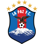 La Paz FC