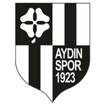 Aydnspor 1923