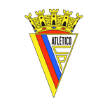 Atltico Clube de Portugal