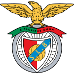SL Benfica II