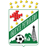CD Oriente Petrolero