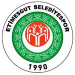 Etimesgut Belediye Spor Kulübü