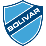Bolvar