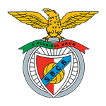 Benfica Castelo Branco