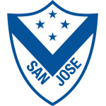 CD San Jos