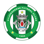 Vilaverdense FC