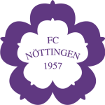 FC Nttingen 1957