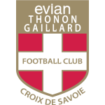 Evian Thonon Gaillard FC