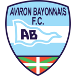 Aviron Bayonnais Football Club