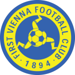 First Vienna FC 1894