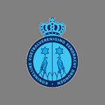Drongen logo