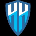 FK Olimpiyets Nizhny Novgorod