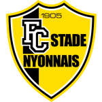 FC Stade Nyonnais