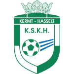 Koninklijke Sporting Hasselt