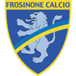 Frosinone Calcio