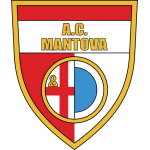  Mantova FC