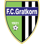 FC Gratkorn