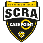 SC Rheindorf Altach