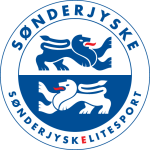 SnderjyskE