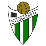 CD Guijuelo