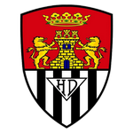 Club Haro Deportivo