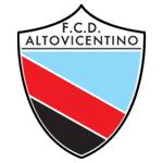 Alto Vicentino logo
