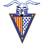 CF Badalona