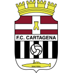 Cartagena