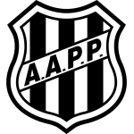 Associacao Atletica Ponte Preta